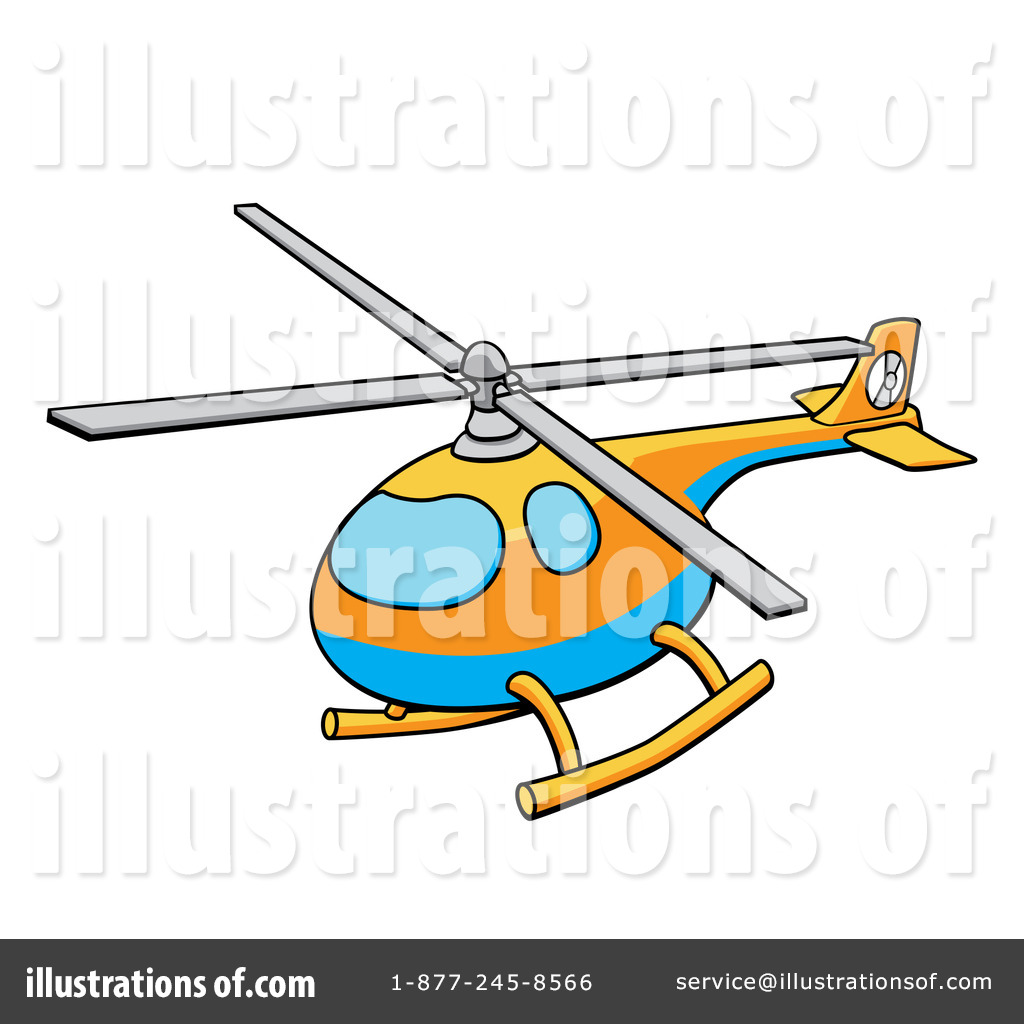 1024x1024 Free Royalty Free Clip Art Helicopter Cliparts