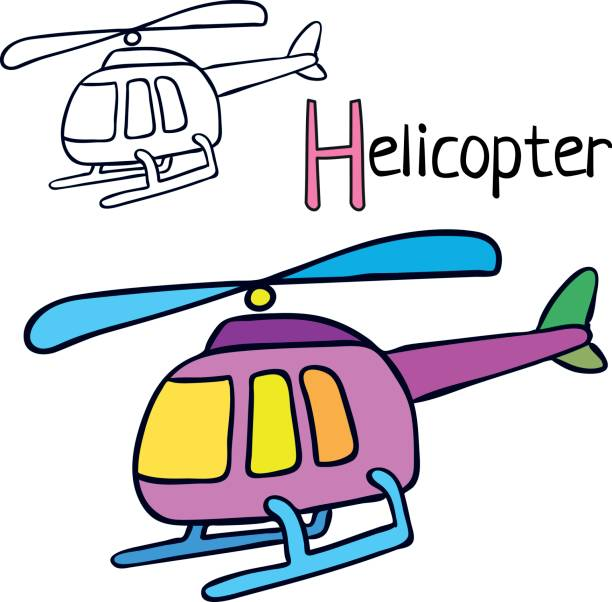 612x602 Funny Helicopter Clipart, Explore Pictures