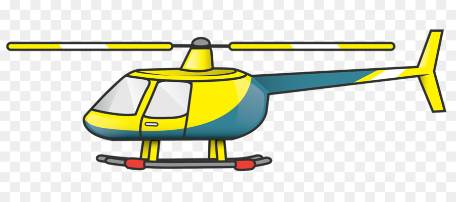 900x400 Military Helicopter Bell Uh 1 Iroquois Free Content Clip Art