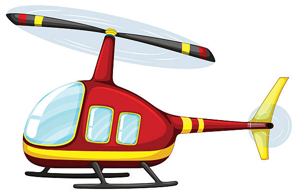 612x399 Window Helicopter Clipart, Explore Pictures
