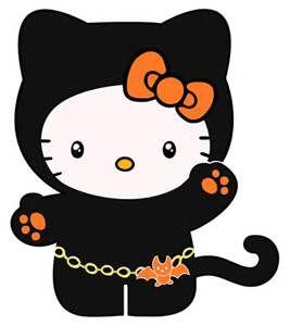 267x300 Hello Kitty Clip Art
