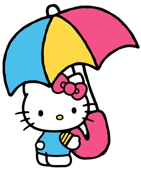 495x591 Hello Kitty Clip Art Cartoon Clip Art