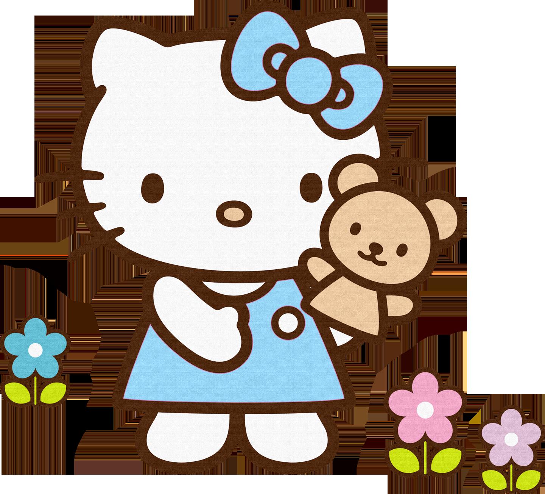 1440x1304 Hello Kitty Clip Art 4 Wikiclipart 4