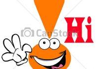 200x140 Hello Clipart Hello Clipart 6 Clipart Station Free Clip Art