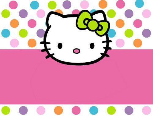 500x380 76 Best Hello Kitty Amp Friends Images On Hello Kitty