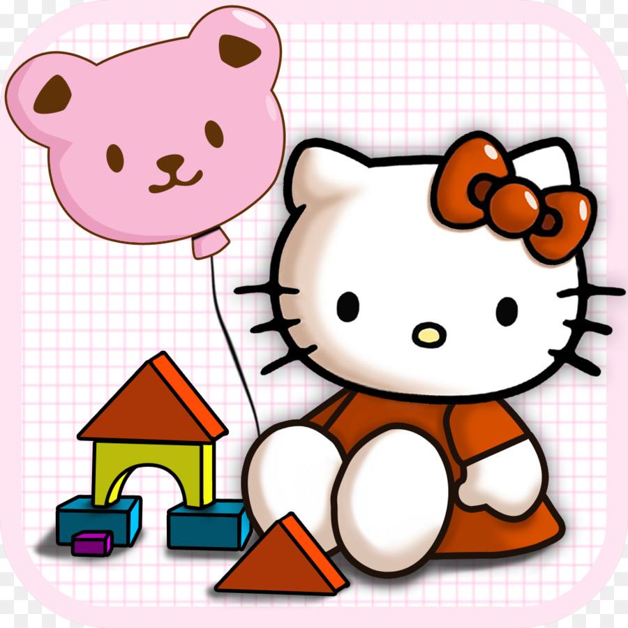 900x900 Hello Kitty Greeting Amp Note Cards Birthday Sanrio Christmas