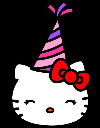407x518 Pin By Karen Babb On Hello Kitty Hello Kitty, Kitty