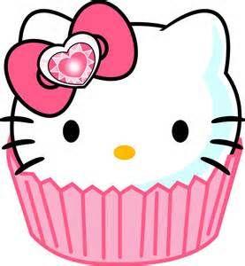 277x300 Hello Kitty Birthday