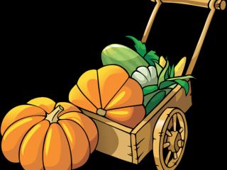 320x240 Fall Pumpkin Clip Art Free Pumpkin Patch Clipart Free Clip Art