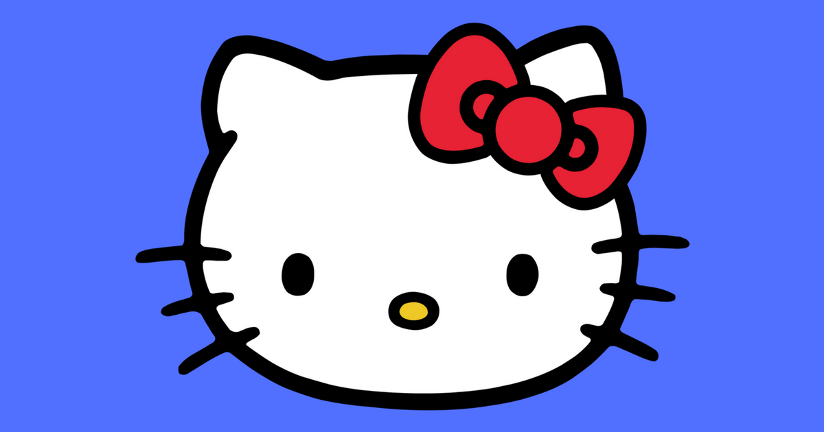 1200x630 How Hello Kitty Harnessed The Power Of Cute To Build A Multi