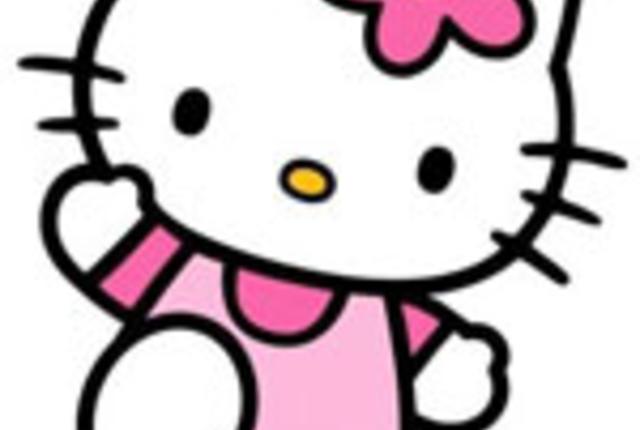 640x430 Followers Of Hello Kitty