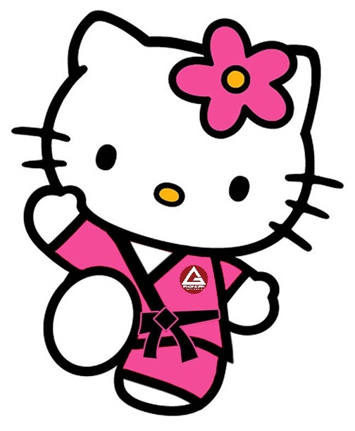 504x613 297 Best Sanrio Images On Anniversary Ideas