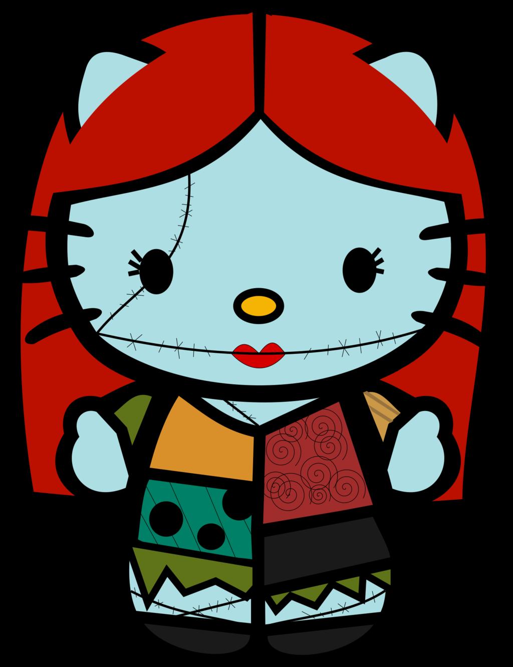 1024x1331 Hello Kitty Hello Kitty Hello Kitty, Kitten And Sanrio