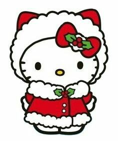 236x282 Pin By Lydia Neeley On Hello Kitty Pics Hello Kitty