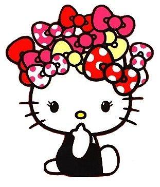 311x364 Best 127 Hello Kitty Ideas On Hello Kitty Art, Hello