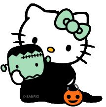 hello kitty clipart at getdrawings com free for personal use hello