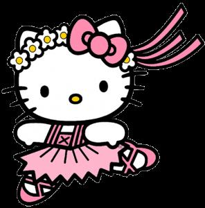 296x300 Hello Kitty Clipart Free Hello Kitty Angel Hello Kitty Clip Art