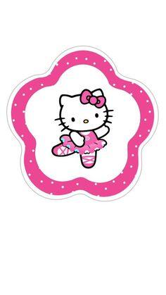 236x419 Hello Kitty Free Printable Mini Kit. Sanrio