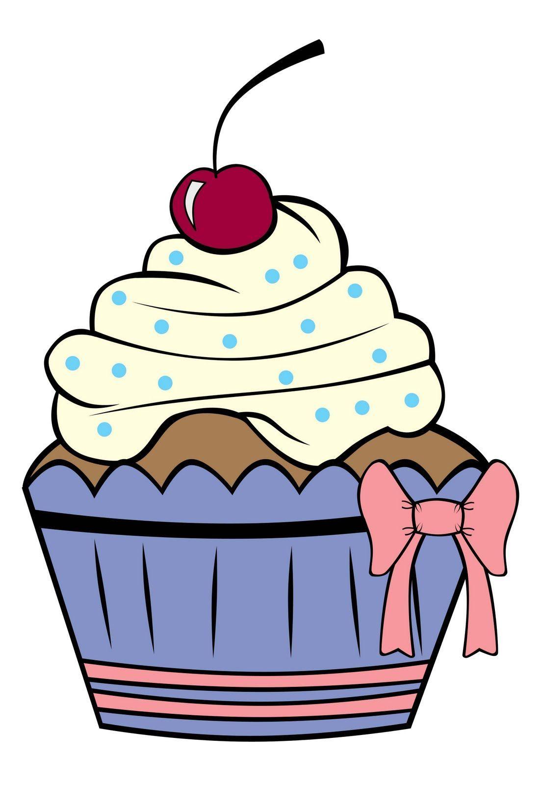 1105x1600 Inspiring Cupcake Outline Clip Art Cartoon Cake Pic Of Coloring