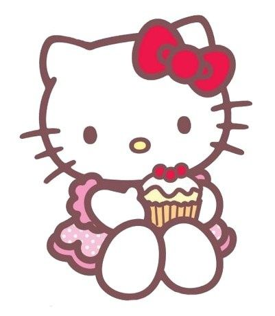 401x460 86 Best Hk Yumm Images On Sanrio Hello Kitty, Hello