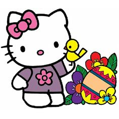 236x236 Hk Easter Inspiration Easter Happy Easter, Easter
