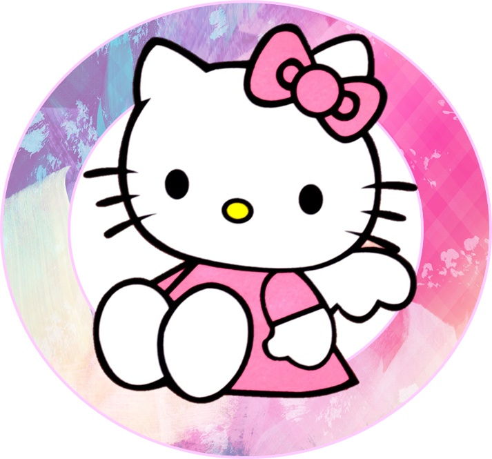 713x665 Hello Kitty Party Clipart Amp Hello Kitty Party Clip Art Images