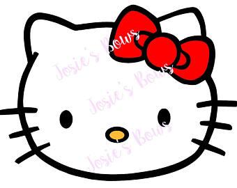 340x270 Hello Kitty Etsy