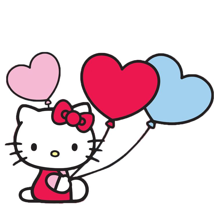 736x736 Hello Kitty Wallpapers 2 Ash Images On Clip Art