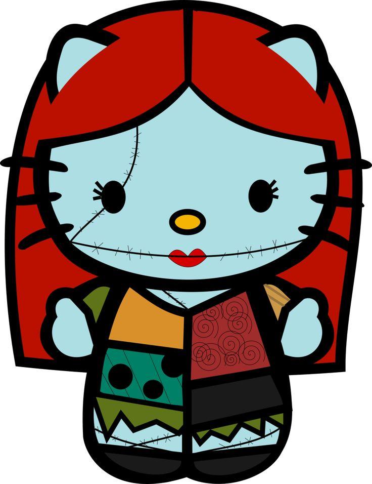 736x956 Best 127 Hello Kitty Ideas On Hello Kitty Art, Hello