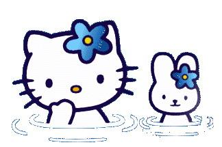 324x215 Clip Art Clip Art Hello Kitty 11 Image