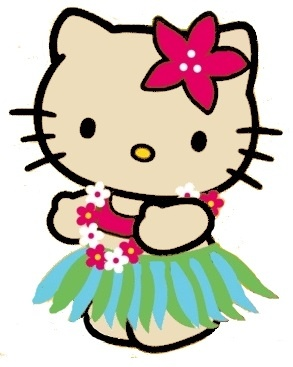 293x367 Cowgirl Clipart Hello Kitty Free Collection Download And Share