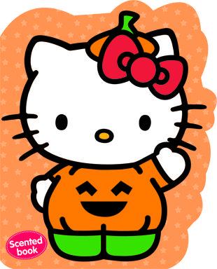 310x384 Pin By Bethany Stouvenel On Hello Kitty Hello Kitty