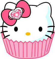 hello kitty halloween clipart at getdrawings com free for personal rh getdrawings com Hello Kitty Birthday Party Hello Kitty SVG Birthday