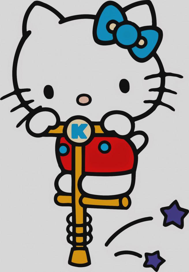 655x940 Trend Of Kitty Clip Art Cute Black Cat Clipart Free