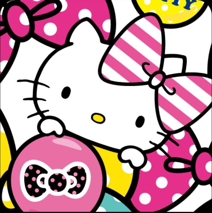688x690 464 Best Hello Kitty Images On Hello Kitty Wallpaper