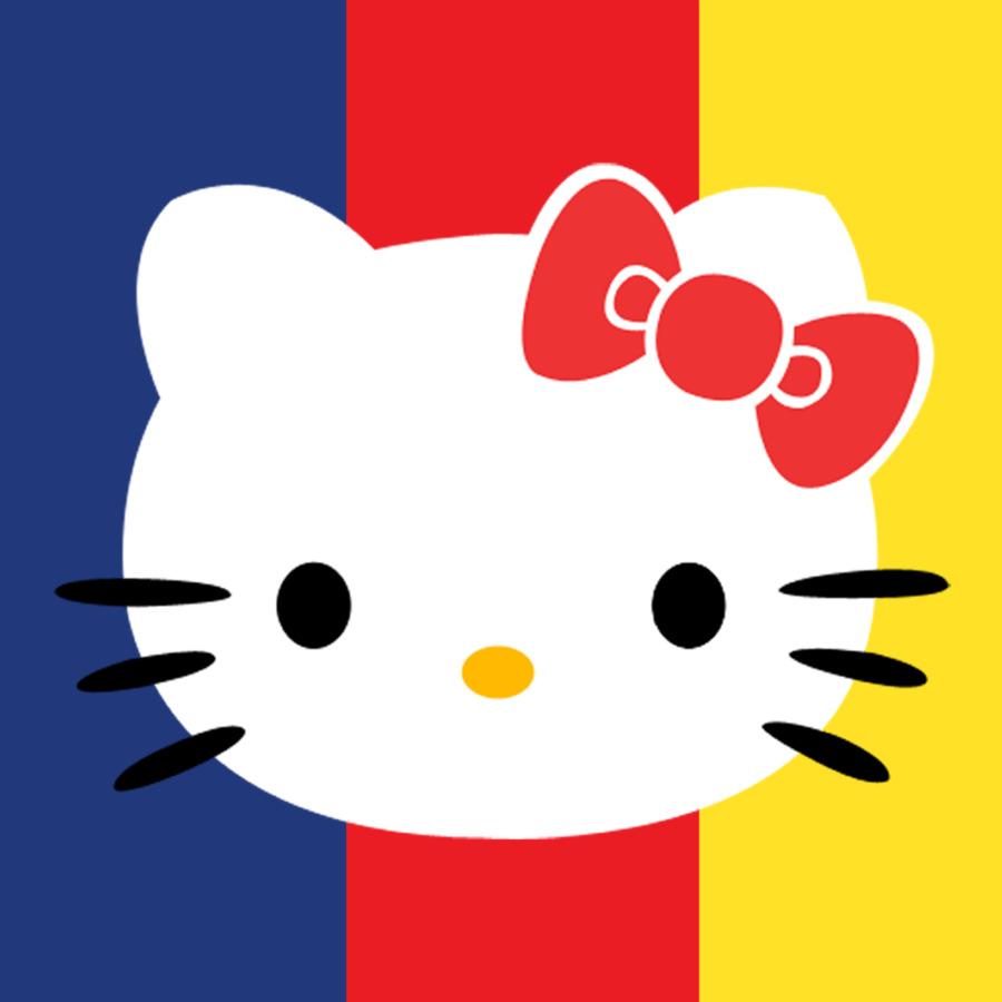 900x900 Hello Kitty Hello Seafood Dress Up Pretty Princess Game