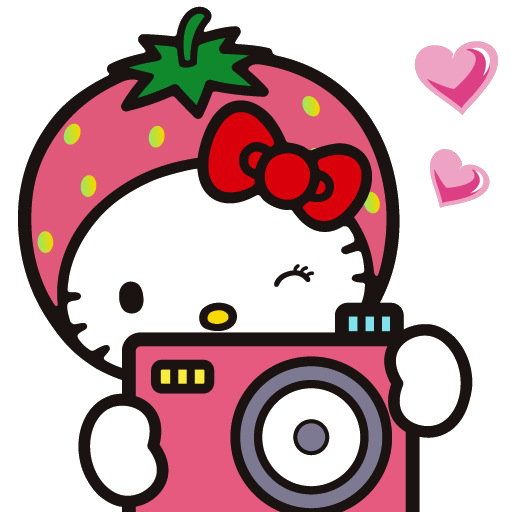 512x512 Hello Kitty Png By Snsdmiho22