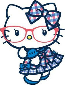 225x293 Hello Kitty Images, Part 2 Projects To Try