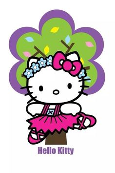 Kleurplaten Hello Kitty.Hello Kitty Princess Clipart At Getdrawings Com Free For Personal
