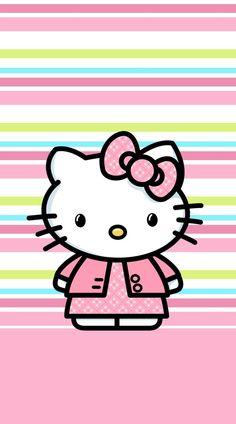 236x424 Hello Kitty