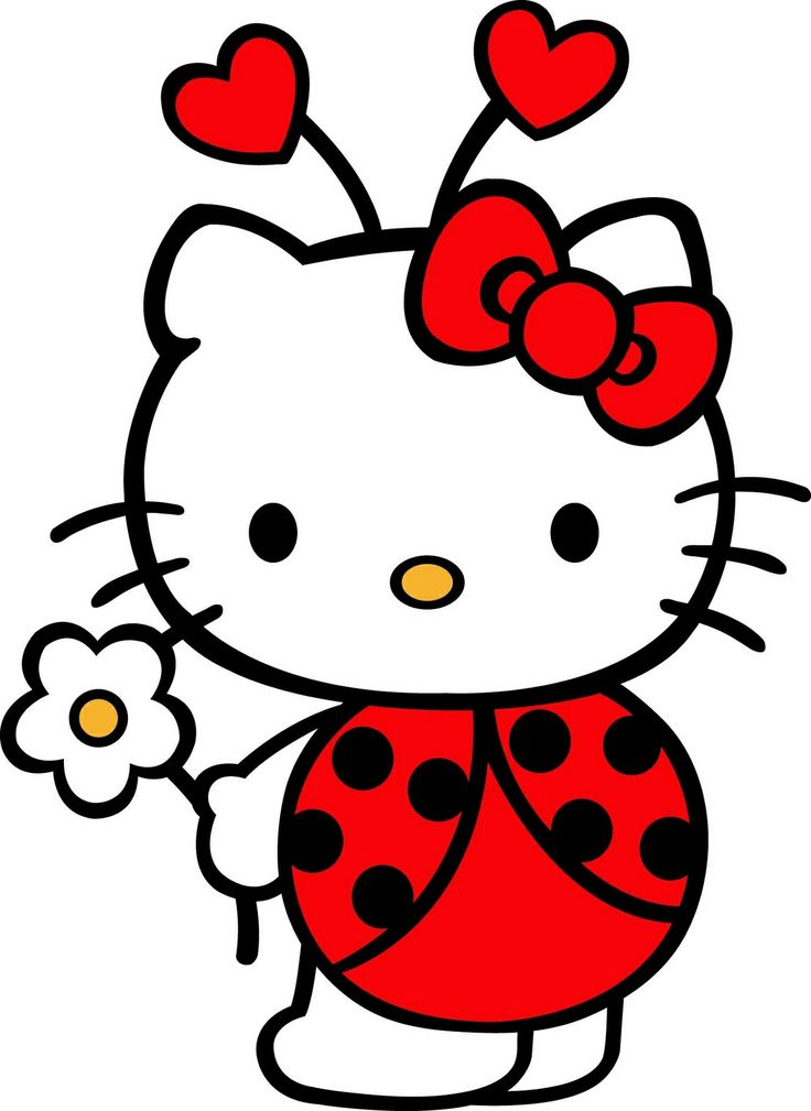 736x1009 1464 Best Hello Kitty Images On Cats, Hello Kitty