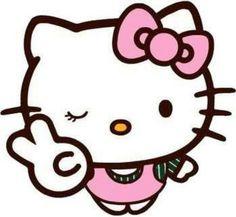 236x217 Hello Kitty Clip Art Fourth Of July Clipart Panda