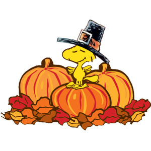 300x300 Snoopy Thanksgiving Clip Art For Free Happy Easter