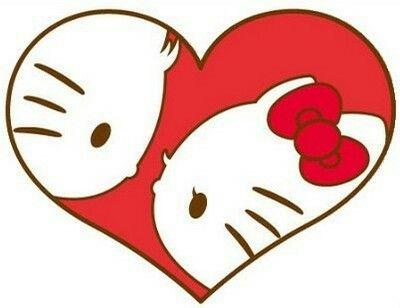400x308 76 Best Hellokitty Dear Images On Sanrio