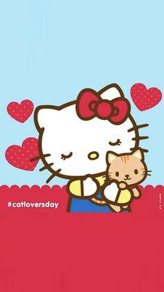 236x419 Pin By Jamie Clark On Hello Kitty Hello Kitty, Kitty