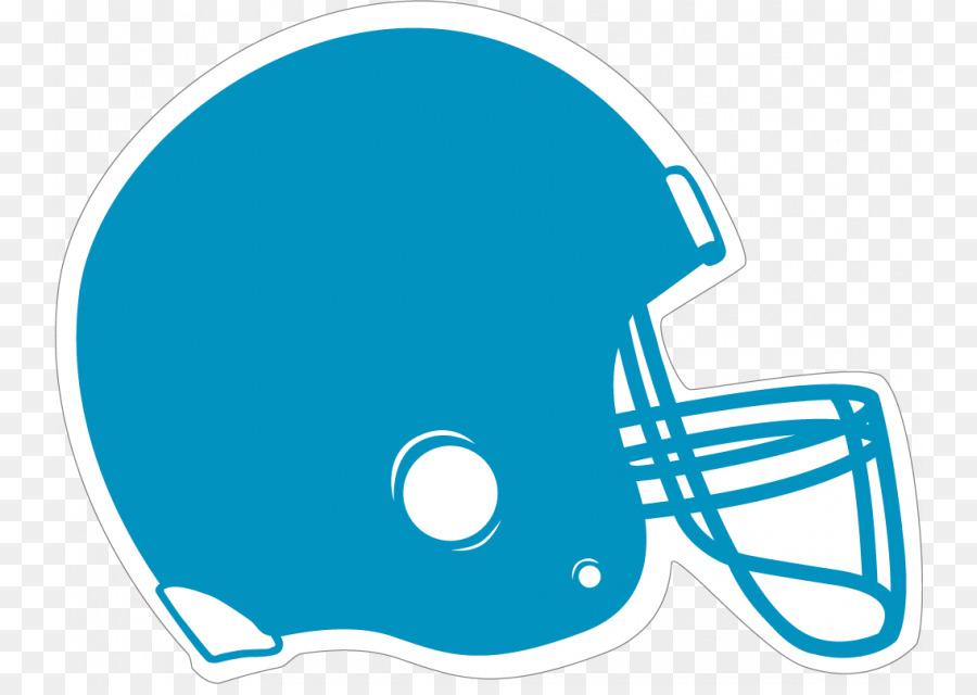 Helmet Clipart