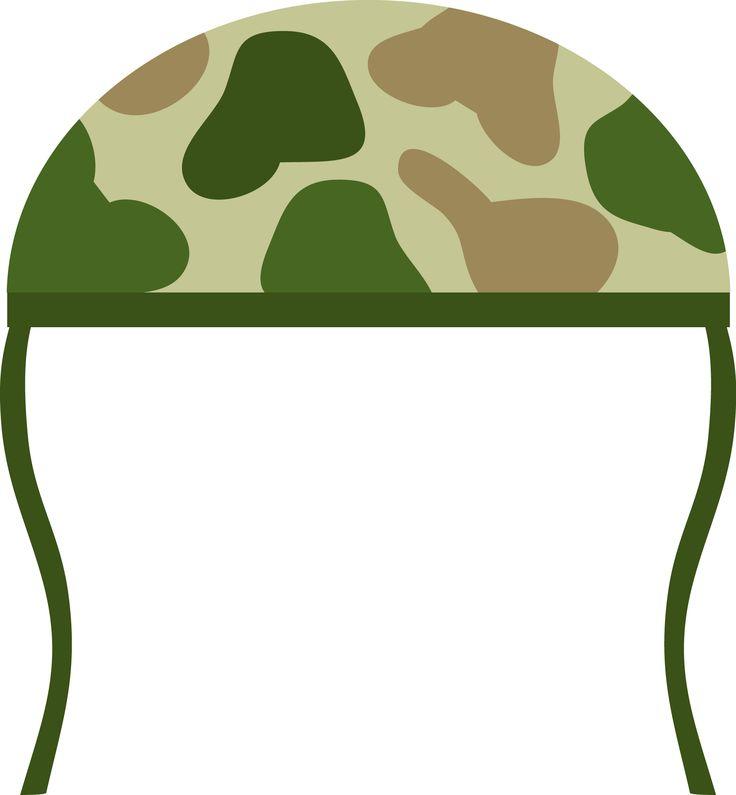 736x795 Soldier Clipart Soldier Helmet
