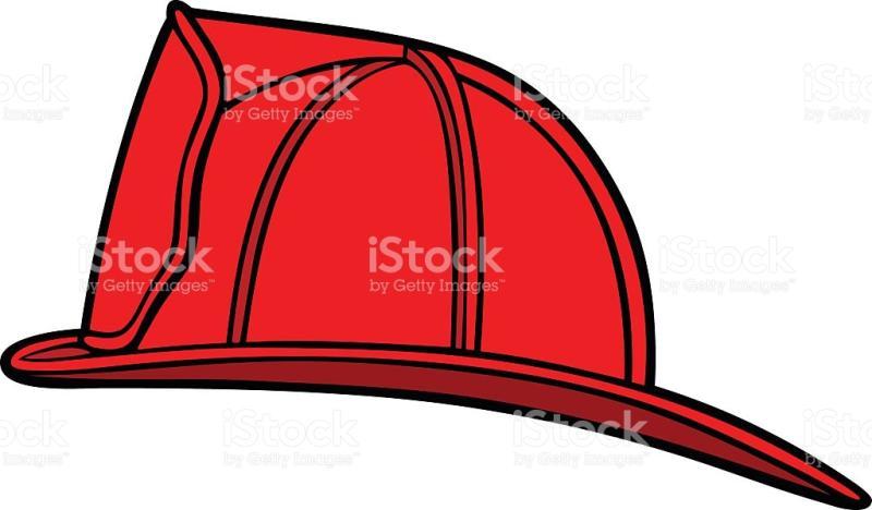 800x468 Fresh Fire Helmet Clipart Free Download Clip Art