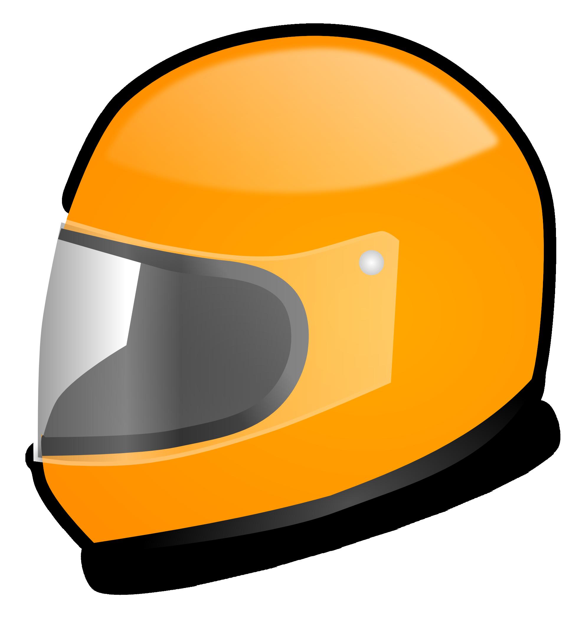 1979x2097 Motorcycle Helmet Clip Art Png Png Mart