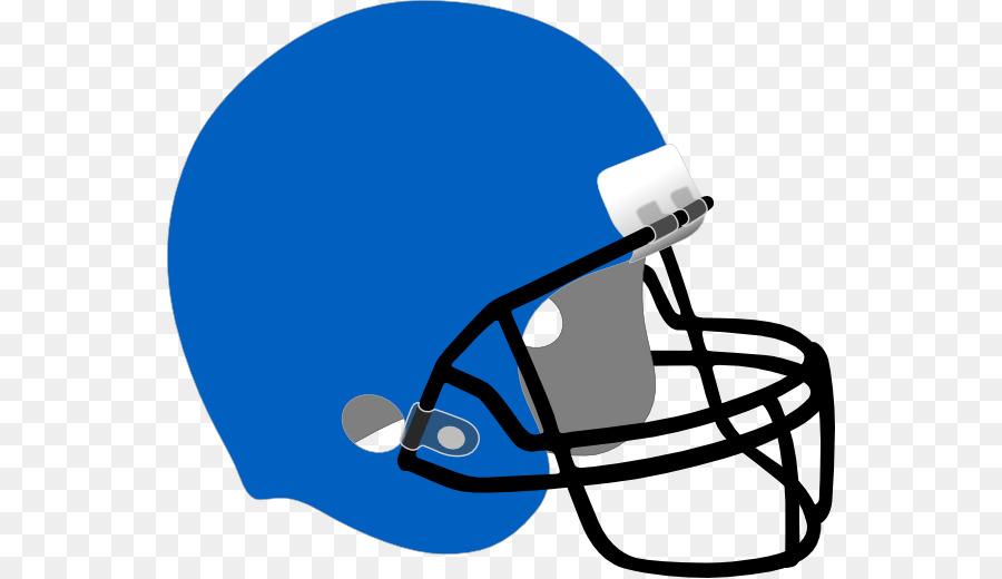 900x520 Nfl American Football Helmets Clip Art